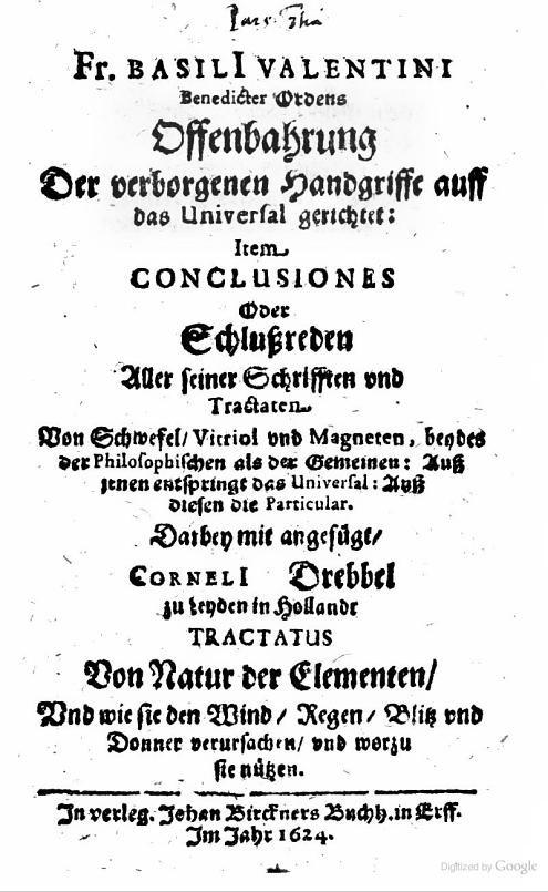 1624 nr 8 Tractatus von Natur.jpg
