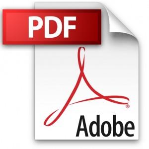 PDF Logo-300x300.jpg