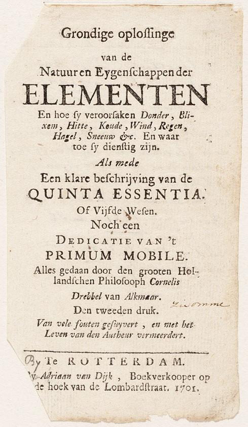 1701 Grondige Oplossinge.jpg