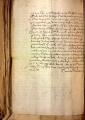 Brief aan Rietwijck verso.jpeg