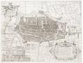 1597 Alkmaar CD kaart.jpg