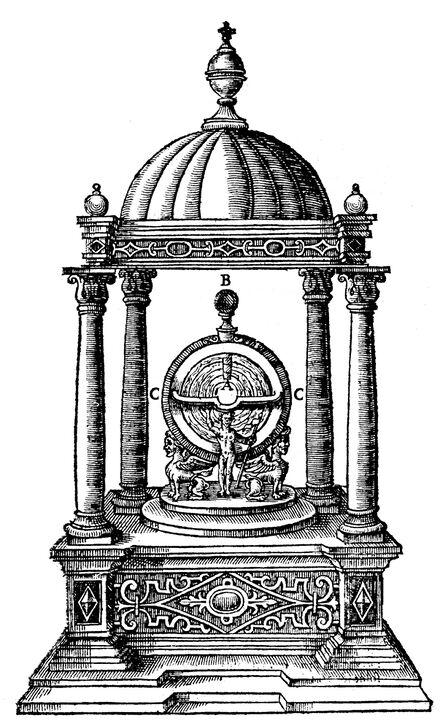 1612 Perpetuum Mobile Thymme.jpg