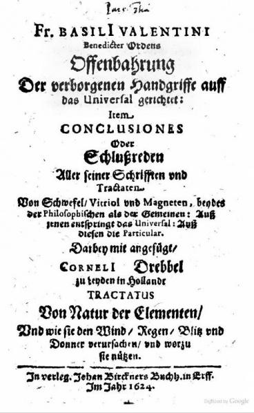 File:1624 nr 8 Tractatus von Natur.jpg