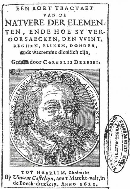 1621 nr 5 Tractaet.jpg