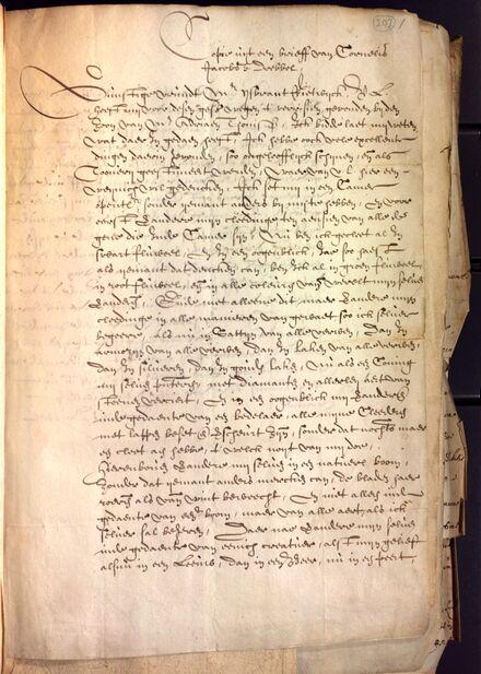 Brief aan Rietwijck.jpeg