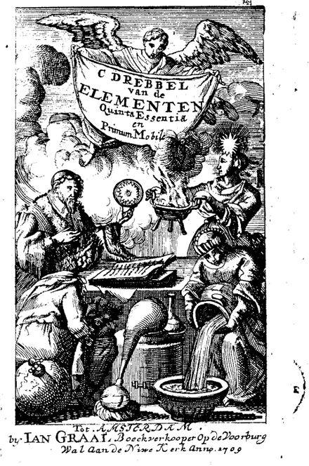 1732 nr 22b titel.jpg