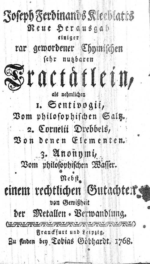 1768 nr 23.jpg