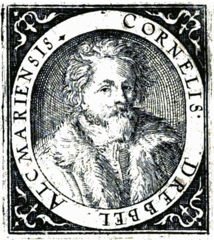 1608 Drebbel portret.jpg