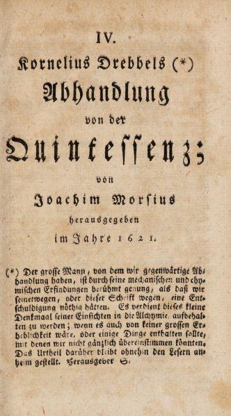 File:1772 Abhandlung der Quintessenz.jpg