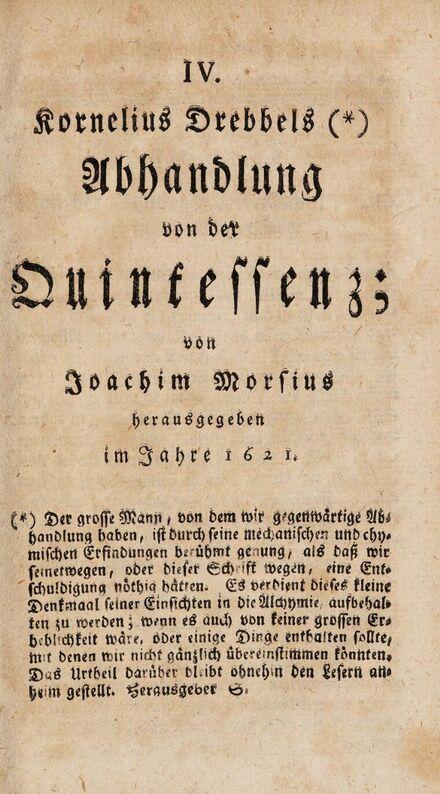 1772 Abhandlung der Quintessenz.jpg