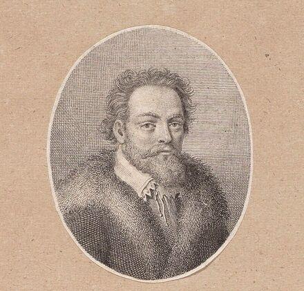 1850 Drebbel.jpg