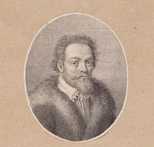 File:1850 Drebbel.jpg