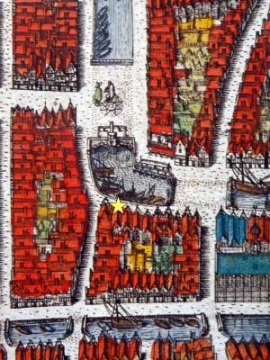 Map of Alkmaar detail.jpg