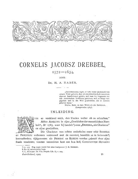 File:1904 Naber article.pdf