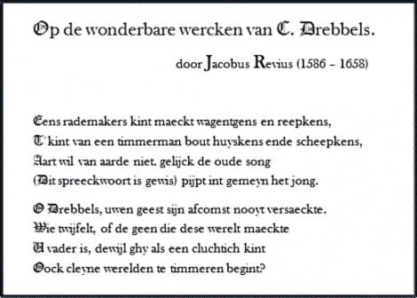 J Revius.jpg