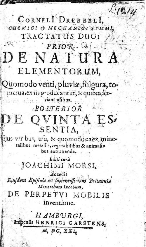 1621 nr 7.jpg