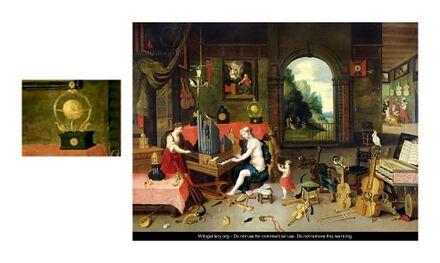 1625 jan-van-kessel-allegory-of-hearing.jpg