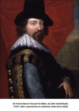 Sir Francis Bacon.jpeg