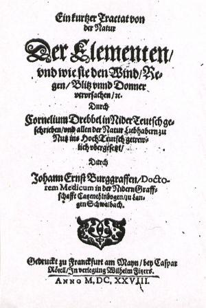 1628 nr 10.jpg