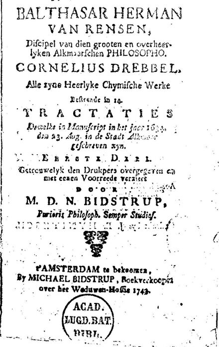 1743 Tract clip.jpg