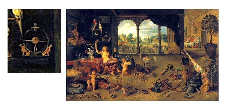 File:1610-1625 question The Vanity of Human Life Jan Breughel the Elder and Peter Paul Rubens.jpg