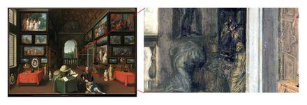 1620 Jan Brueghel the Elder PerpMob Lindergallery.jpg