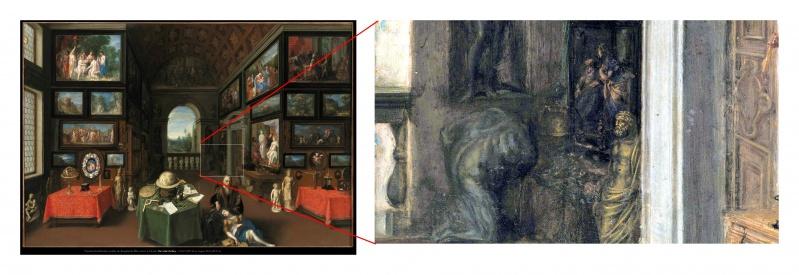 File:1620 Jan Brueghel the Elder PerpMob Lindergallery.jpg