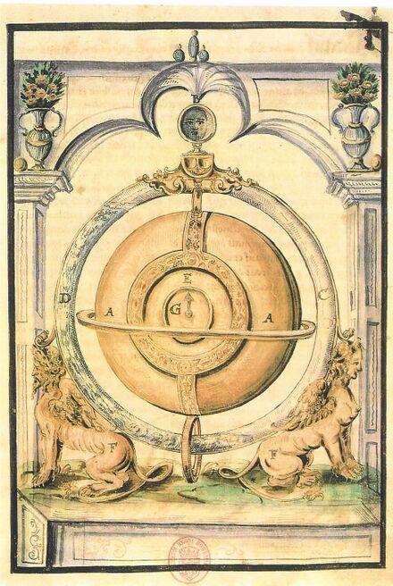 1612 Perpetuum Mobile.jpg