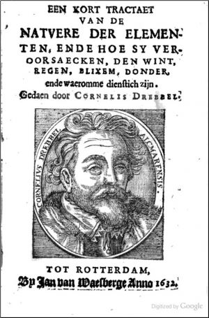 1632 Tractaet.jpg