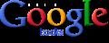 Books logo lg.png