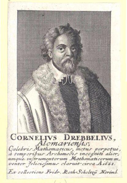 File:1725 (1628) Tobias Gabriel Beck (ungesichert), Radierer Friedrich Roth-Scholtz, Verleger Drebbel portret(2).jpg