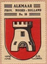 Alkmaar2.jpg