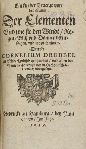 File:1619 nr 3 Tractat.jpg