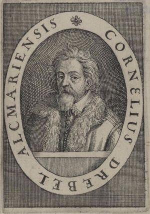 1628 Drebbel portret Burggrav.jpg