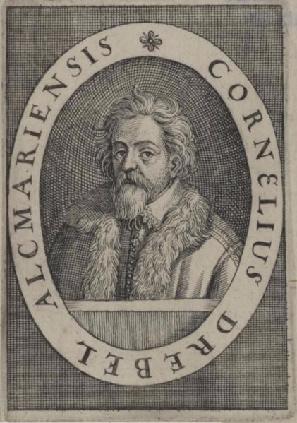 File:1628 Drebbel portret Burggrav.jpg