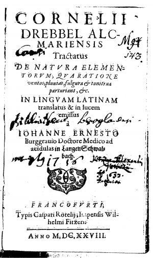 1628 nr 11.jpg