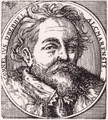 1621 ca Drebbel Van Sichem groot .jpg