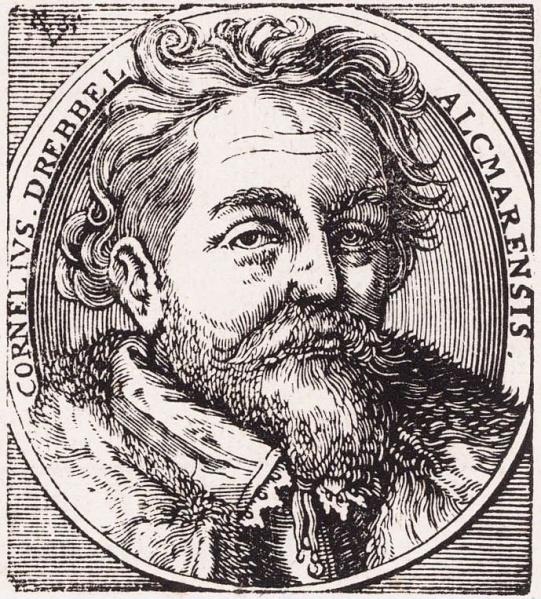 File:1621 ca Drebbel Van Sichem groot .jpg