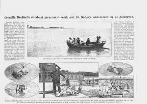 1924 Naber duikboot.jpg