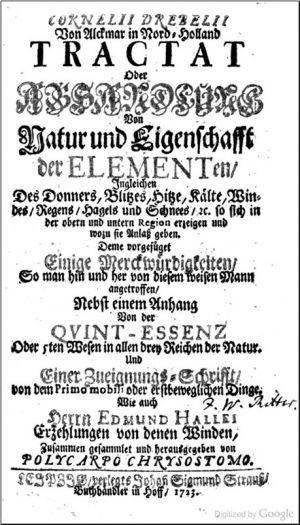 1723 nr 21 Tractat.jpg