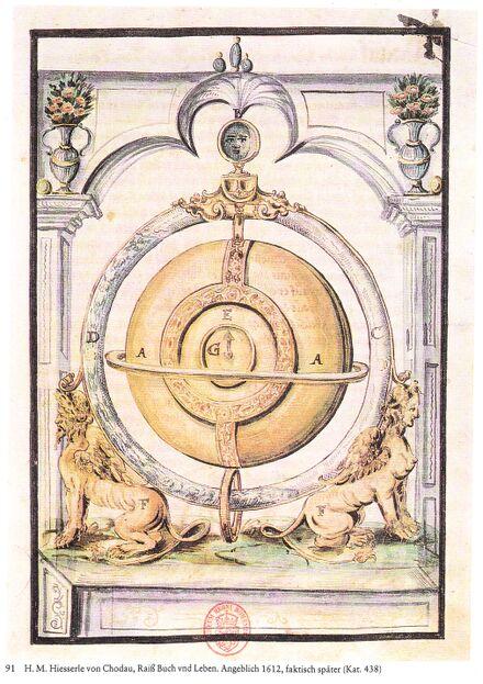 1612 Perpetuum Mobile PPM.jpg