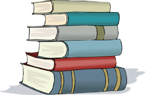 Book reference.png