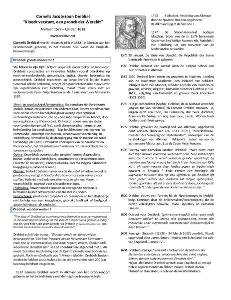 File:Bio Corn Drebbel November 2014 NL.pdf