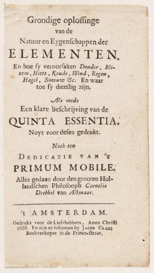 1688 Grondige Oplossinge.jpg