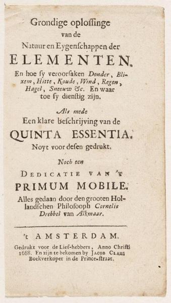 File:1688 Grondige Oplossinge.jpg