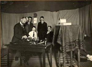 Naber-radiouitzending- 1924.jpg