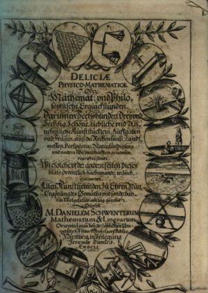 1651 nr 26 Deliciae.jpg