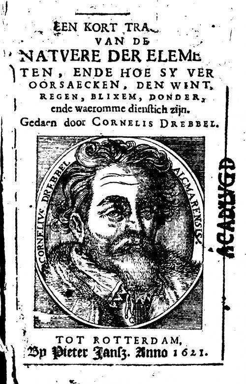 1621 nr 4 Tractaet.jpg