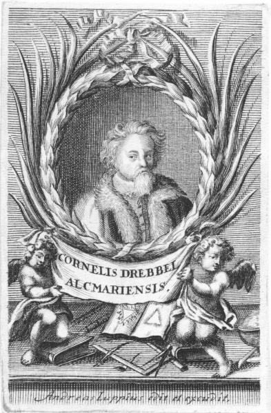 File:1675 of later Luppius Drebbel portret.jpg
