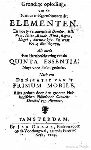 1709 Grondige Oplossinge orig size.jpg